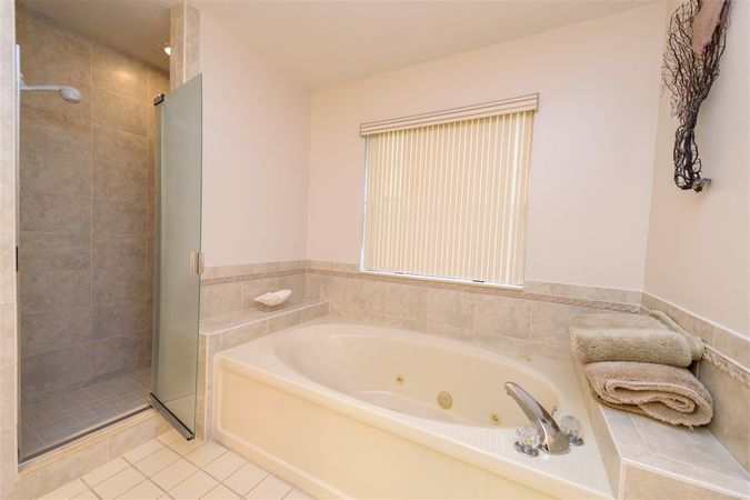 1170 San Jose Forest Drive - Photo 24
