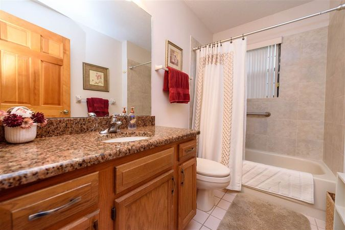 1170 San Jose Forest Drive - Photo 26