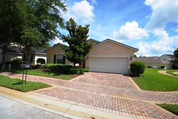 484 WINDSOR PLACE DAVENPORT, FL 33896 - Image 1