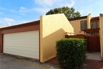 2500 21ST STREET NW #5 WINTER HAVEN, FL 33881 - Image 1
