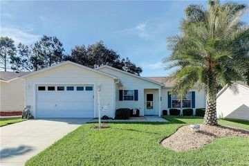 2740 PRIVADA DRIVE THE VILLAGES, FL 32162 - Image 1
