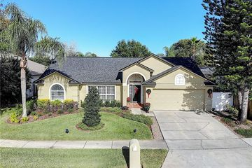 3322 STERLING LAKE CIR OVIEDO, FL 32765 - Image 1