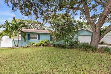 2700 67TH WAY N ST PETERSBURG, FL 33710 - Image 1