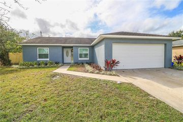 121 LAKE ADA CIRCLE SANFORD, FL 32773 - Image 1