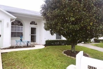 9317 SANTA MONICA WAY NEW PORT RICHEY, FL 34655 - Image 1