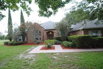 3051 CAT TAIL LANE DEBARY, FL 32713 - Image 1