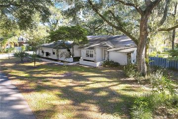 5818 BUCK RUN DRIVE LAKELAND, FL 33811 - Image 1
