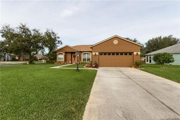 7102 86TH STREET E PALMETTO, FL 34221 - Image 1