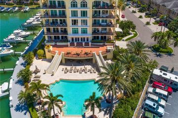 202 WINDWARD PASSAGE #301 CLEARWATER BEACH, FL 33767 - Image