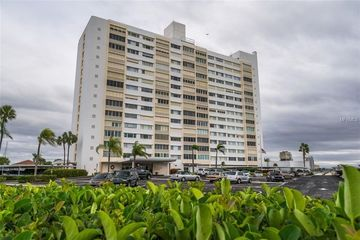 31 ISLAND WAY #504 CLEARWATER BEACH, FL 33767 - Image 1