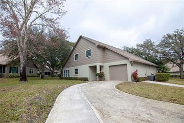 3404 DUMAINE COURT CLEARWATER, FL 33761 - Image 1