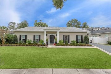 1540 PALM AVENUE WINTER PARK, FL 32789 - Image 1