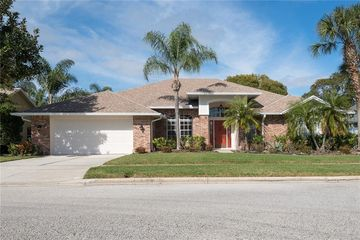 412 WILMINGTON CIRCLE OVIEDO, FL 32765 - Image 1