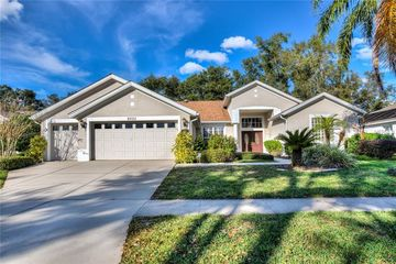 6033 FALCONBRIDGE PLACE MOUNT DORA, FL 32757 - Image 1