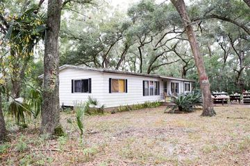 31915 COUNTY ROAD 437 SORRENTO, FL 32776 - Image 1