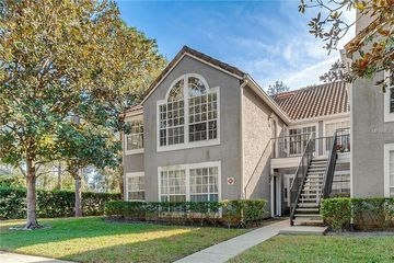 1015 NORTHERN DANCER COURT #105 CASSELBERRY, FL 32707 - Image 1