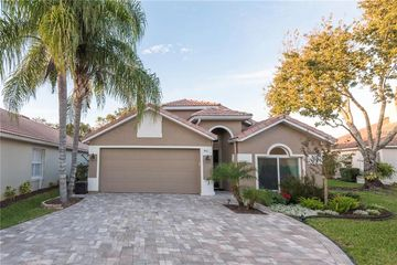 911 GLEN ABBEY CIRCLE WINTER SPRINGS, FL 32708 - Image 1