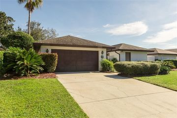 11 ABBEY COURT HAINES CITY, FL 33844 - Image 1