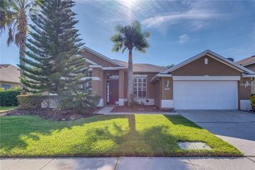 351 ROYAL LIVERPOOL LANE ORLANDO, FL 32828 - Image 1