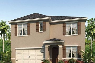 4240 LOOKING GLASS PLACE SANFORD, FL 32771 - Image