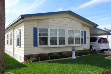 4422 LIMEWOOD STREET WINTER HAVEN, FL 33880 - Image 1