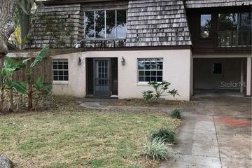 15851 TOWER VIEW DRIVE CLERMONT, FL 34711 - Image 1