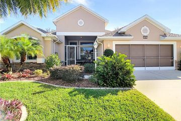 4985 RAINBOW TROUT ROAD TAVARES, FL 32778 - Image 1