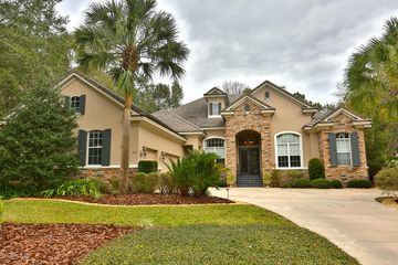 825 69th Ocala, FL 34480 - Image 1