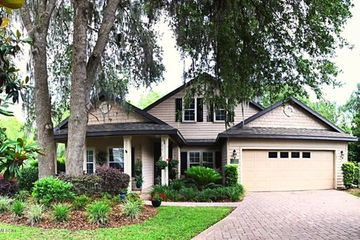 7371 84th Gainesville, FL 32608 - Image 1