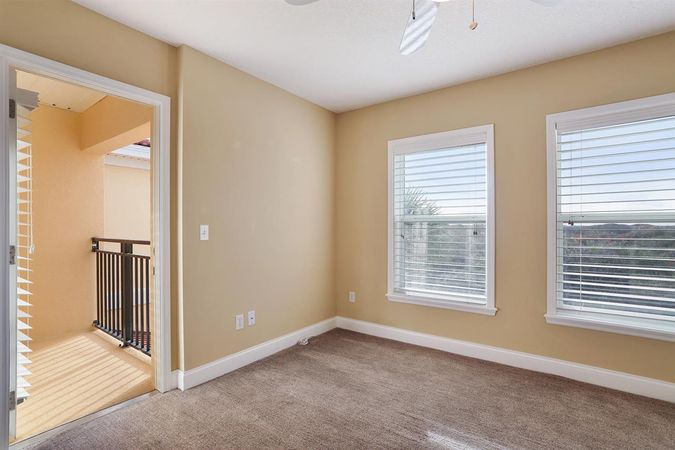 202 Seagate Lane - Photo 17