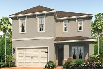 3081 Royal Tern Drive Winter Haven, FL 33881 - Image 1