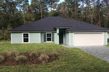 266 Lakeshore Drive St Augustine, FL 32095 - Image 1