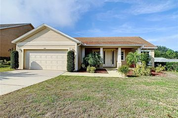 840 WILLOW OAK LOOP MINNEOLA, FL 34715 - Image 1