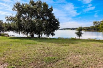 Tbd County Road 455 Montverde, FL 34756 - Image