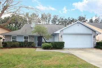 4009 BISCAYNE DRIVE WINTER SPRINGS, FL 32708 - Image 1