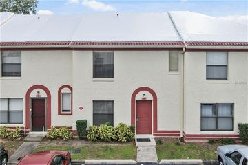 1716 SILVER CREEK CT #101 ORLANDO, FL 32807 - Image 1