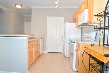 130 OLD TOWN PKWY 2207 #2207 St Augustine, FL 32084 - Image 1