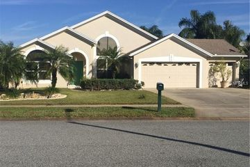 5815 DONNELLY CIRCLE ORLANDO, FL 32821 - Image 1