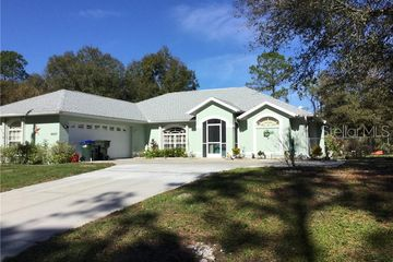 4450 BELLADONNA AVENUE NORTH PORT, FL 34286 - Image 1