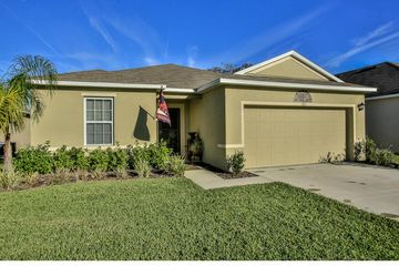 123 FISHERMANS COVE DR Edgewater, FL 32141 - Image 1