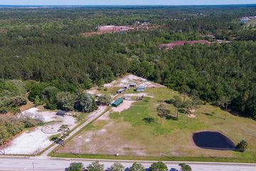 1900 State Road 207 St Augustine, FL 32086 - Image 1