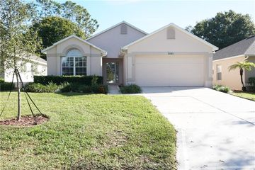 3659 KINGSWOOD COURT CLERMONT, FL 34711 - Image 1