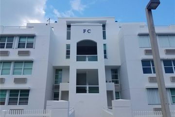 THE LIGHTHOUSE VILLAGE COND. OCEAN CLUB FC-302 fc302 FAJARDO, PR 00738 - Image 1
