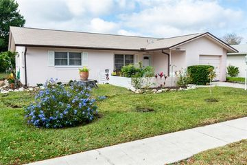 1493 DUNDEE DRIVE PALM HARBOR, FL 34684 - Image 1