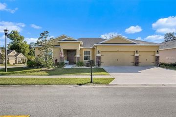 300 MAPLE SUGAR DRIVE DELAND, FL 32724 - Image 1