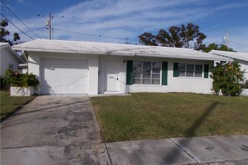 4385 94TH TERRACE N PINELLAS PARK, FL 33782 - Image 1
