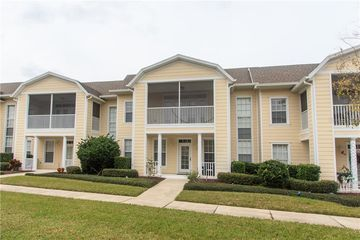 143 RIGGINGS WAY CLERMONT, FL 34711 - Image 1