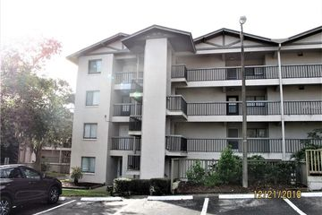 1054 LOTUS COVE COURT #626 ALTAMONTE SPRINGS, FL 32714 - Image 1