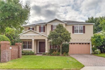 701 WILDMERE VILLAGE COVE LONGWOOD, FL 32750 - Image 1