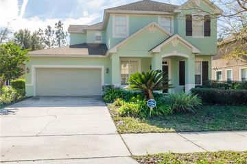 426 BROOKFIELD TERRACE DELAND, FL 32724 - Image 1